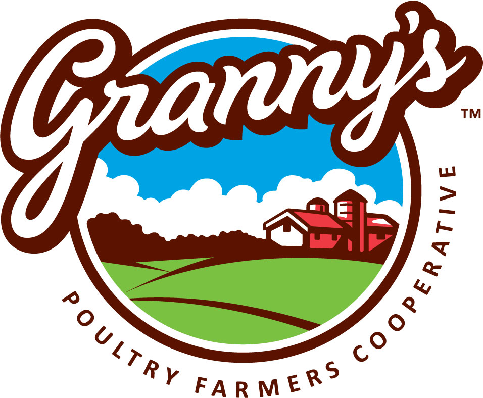 Granny's Poultry