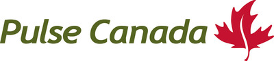 Pulse Canada